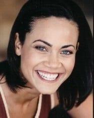Hera McLeod | Author | Blogger