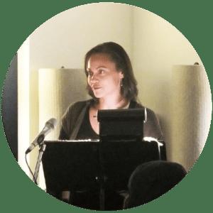 Hera McLeod | Author | Blogger | Speaker