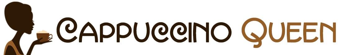 Cappuccino Queen blog | Hera McLeod